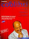 Coolibri Stratmann