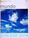 Mundo Erhellendes über Licht