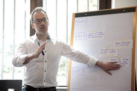 seminar-berlin-450x300