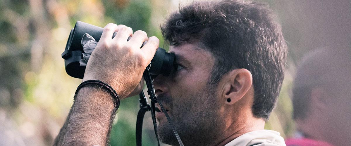 SEO aus Sicht eines Journalisten